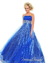 cheap prom dresses in tulsa 74 best prom bomb images on bridesmaid dress formal