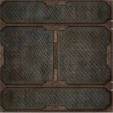 metal wall texture 13 roblox