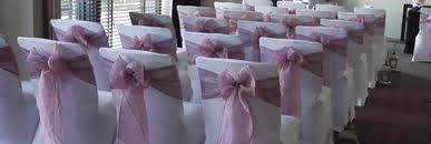 Cheap Chair Covers For Weddings Wedding Chair Covers And Sashes Surrey Wedding Chair Covers