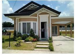 Small House Outside Design by 47 Best Houses Exterior Design Images On Pinterest House