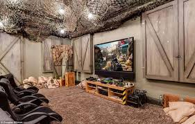 themed house miami house for sale for 35 million you just to see this