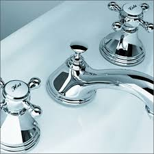 Jado Kitchen Faucet Jado Victorian Kitchen Faucet Jado Victorian Kitchen Faucet