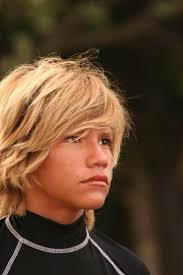 surfer hairstyles how to get surfer hairstyles for guys