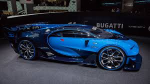 car bugatti chiron bugatti chiron leads a wealth of performance cars at next week u0027s