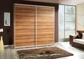 simple free standing closet wardrobe u2014 home design ideas