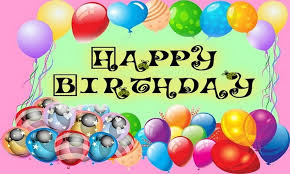 free birthday ecards free birthday ecards appstore for android