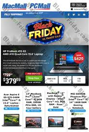 black friday macbook pro deals 2017 macmall black friday sale for 2017 blacker friday