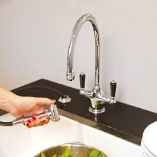 perrin and rowe kitchen faucet perrin rowe shocking perrin and rowe kitchen faucet kitchen