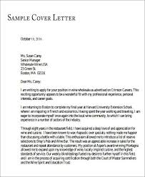 bunch ideas of sample of reference letter for medical for