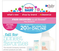 Bed Bath And Beyond Coupon Exclusions Buybuy Baby