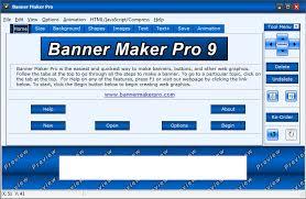 html header design online online header and banner maker create headers online website banners