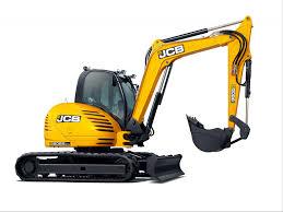 excavators excavators and mini excavator hire service charles