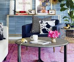 Make Your Own Home Decor Top 12 Designer Approved Easy Ways To Make Your Own Home Decor