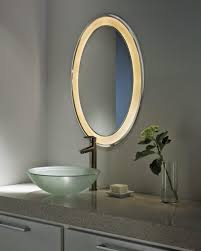 Bathroom Mirror Lights by Stunning Ideas For Bathroom Led Ceiling Lights And Lighting Fixtures
