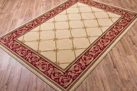 Fleur De Lis Area Rug Fleur De Lis Carpet Sr Runner Carpet Vidalondon