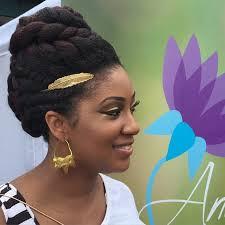 goddess braids hairstyles updos 50 fascinating goddess braids hairstyles braiding art
