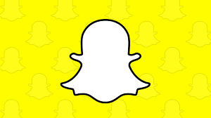 professional resume writers edmonton reviewsnap log snapchat adds a 2017 year in review feature for saved memories