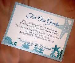 Poem For Wedding Bathroom Basket Wedding Bathroom Decorations Basket Free Printable Sign Poem List
