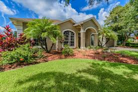 358 fairway pointe cir orlando fl 32828 1 guys