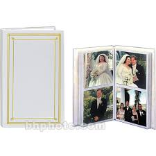 5 x 5 photo album pioneer photo albums professional proof album 5 x 5 pf55