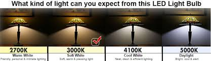 14 w led par30 bulb 75w replacement soft white 3000k 800 lumens