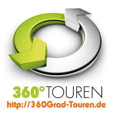 Volksbank Bad Rothenfelde Gesamtüberblick Archive 360 Grad Touren