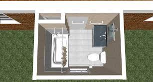 bathroom addition ideas bathroom modern bathroom addition ideas and sumptuous design