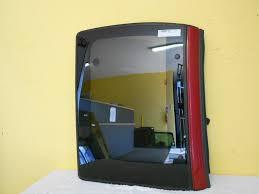 nissan australia head office brisbane nissan cefiro sedan 1988 to 1995 a31 import 4dr sedan front windscreen