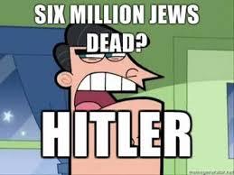 Dinkleberg Meme - dinkleberg meme ii youtube