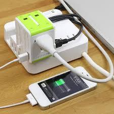 room best best wifi gadget home design ideas cool in best wifi