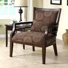 Accent Chair With Arms Unthinkable Living Room Chairs With Arms U2013 Kleer Flo Com