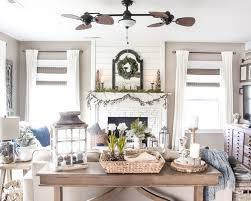 farmhouse livingroom farmhouse decor in 10 stunningly gorgeous living rooms