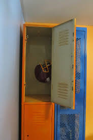 Lockers For Home by Room Sports Lockers For Kids Rooms Design Decorating Fresh To