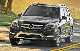 2012 mercedes glk350 review 2014 mercedes glk 350 with stop start review