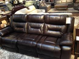 Pulaski Living Room Furniture Pulaski Leather Sofa Costco 2018 Couches And Sofas Ideas