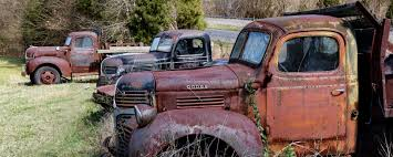 rusty car photography americana photography u2013 ed simmons photography