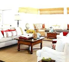 living room with red accents grey living room with red accents living room amazing red living