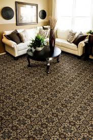 49 best abbey carpet and floor luxury flooring images on