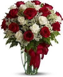 most beautiful flower arrangements beautiful flowers most beautiful bouquet of flowers in the world most beautiful