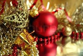 gold antique glass christmas ornaments by raz imports gold and red