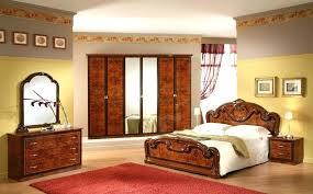 native american home decor native american bedroom decor room native american bedroom design