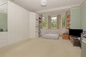3 bedroom character property for sale in bicester