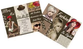 100 free tri fold brochure template downloads 98 best print