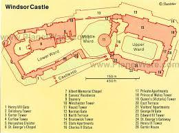 floor plan of windsor castle visiting windsor castle 10 top attractions tips tours planetware