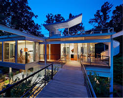 modern home design north carolina homes for sale in the triangle