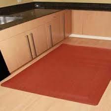 floor mats bed bath beyond