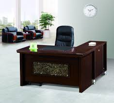 Desk Ls Office Office Table Steel