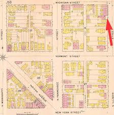 Last Man Standing House Floor Plan by Hi Mailbag Vandegrift Osbourne Stevenson Part I