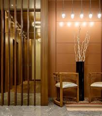 Define Foyer by Ashwin Lovekar Pune Maharashtra India Foyer Pinterest
