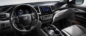 Overhead Door Augusta Ga by 2017 Honda Pilot For Sale Near Augusta Ga Gerald Jones Honda